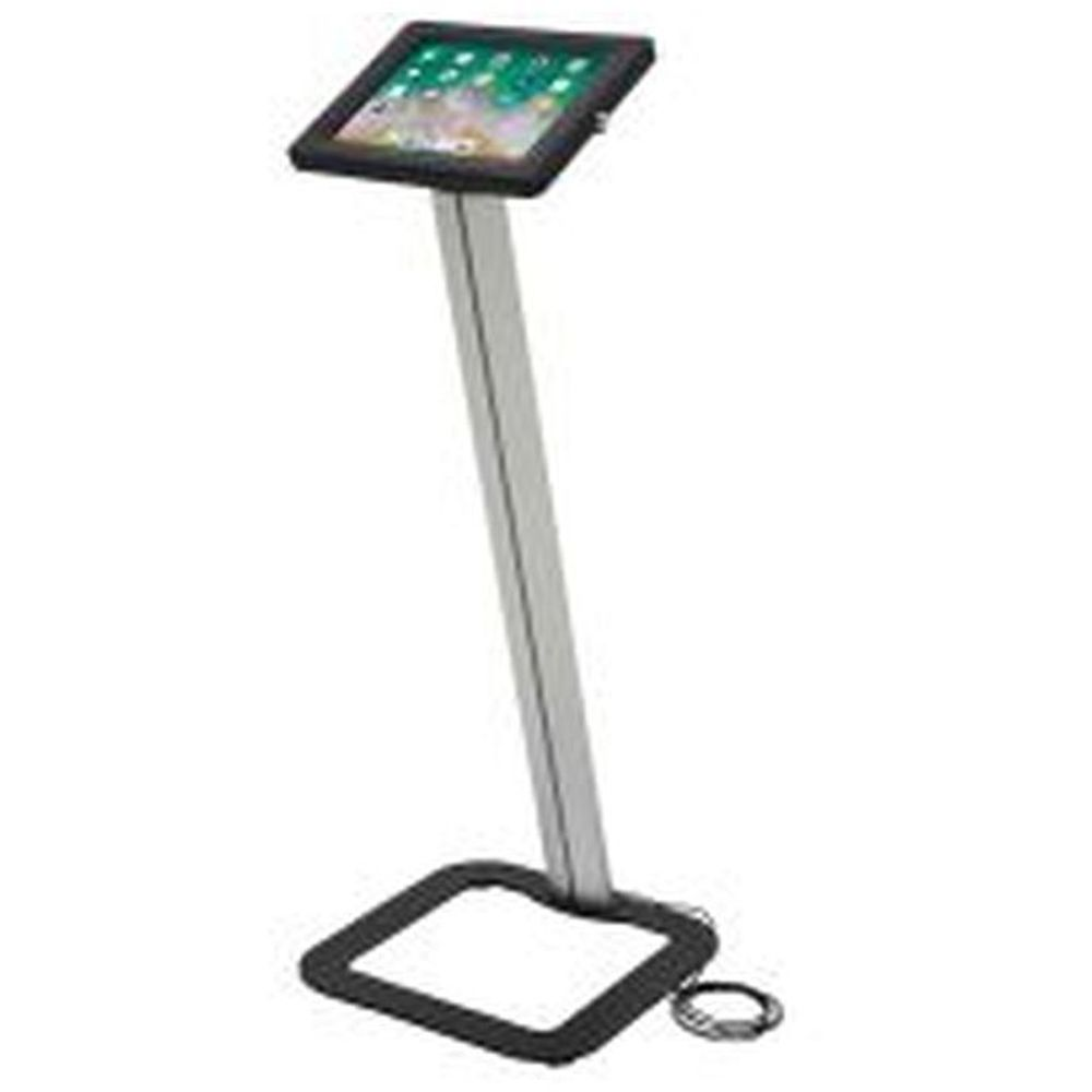 Stand for iPad