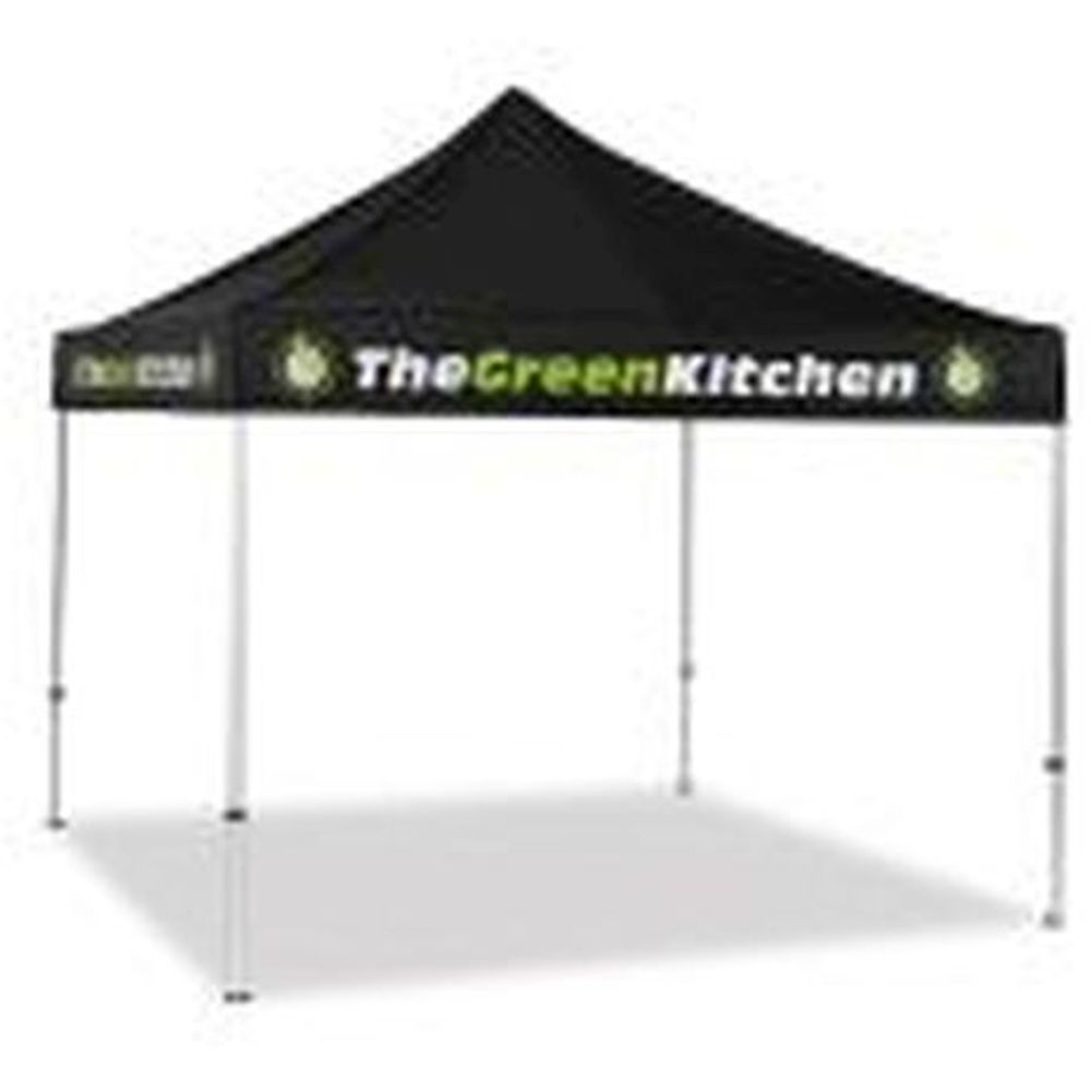Event Tent Lux