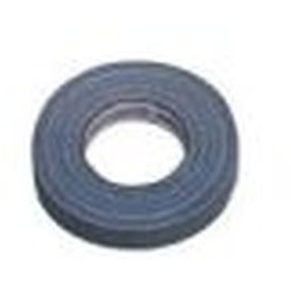 Crown Truss, Double sided tape