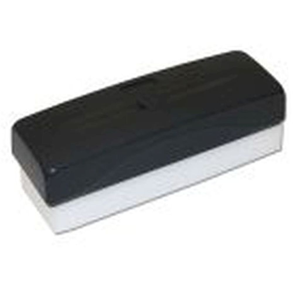 White Board Nano Foam Eraser
