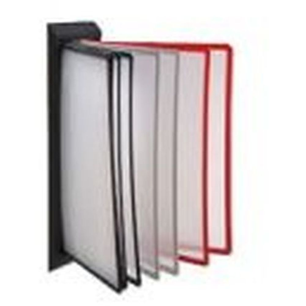 Reference Rack for Wall / Multi Stand