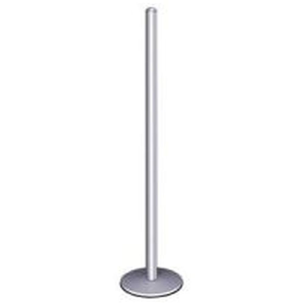 MULTISTAND POLE 190cm & BASE